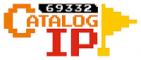 logo_69332_A200